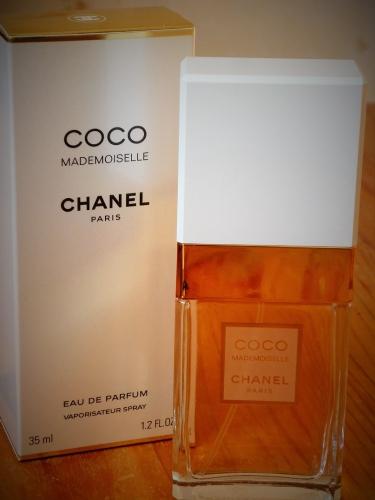 P1160683 Coco Mademoiselle.JPG