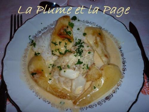 gourmandises,cuisine,gastronomie,poisson,cabillaud,actu,actualité