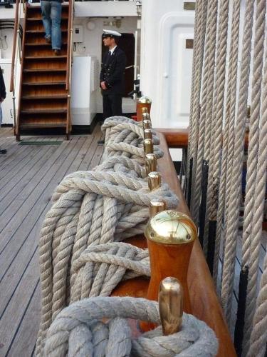 photographies,voyages,armada,normandie,actu,actualité