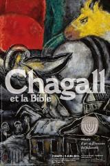 Chagall-et-la-Bible[1].jpeg