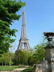 P1080502 Paris La Plume.jpg