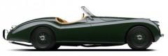 1950_Jaguar_XK120_-side-2-600c5-a6ef8[1].jpeg