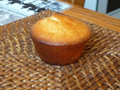 P1110624 muffins 2.jpg