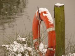 P1100943 Facebook neige profil.jpg