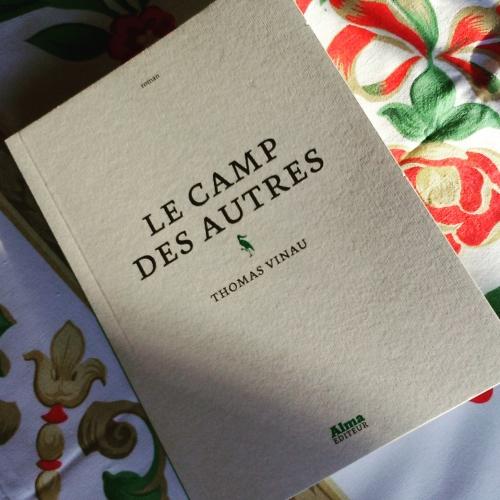 livres,lecture,armitière,prix des lecteurs de l'armiière,cold winter challenge,actu,actualité