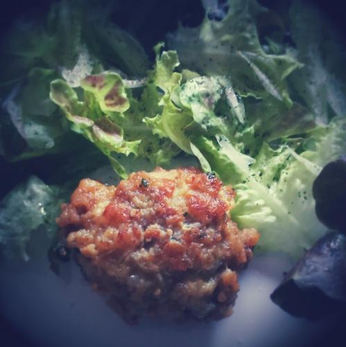 gourmandises, cuisine, cuisine méditerranéenne, actu, actualité
