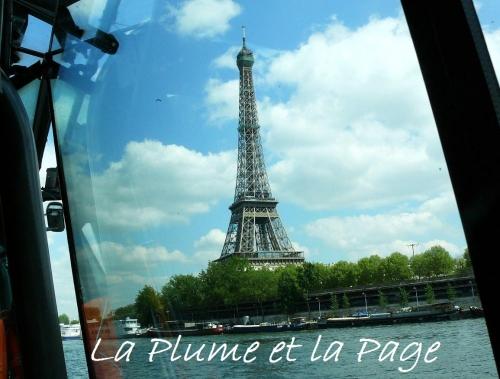 P1080675 Tour Eiffel dps bateau av 2009.jpg