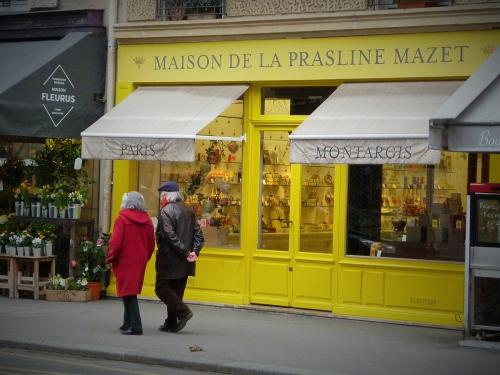gourmandises,prasline mazet,paris,chocolat,actu,actualité