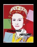 challenge-histoire-logo-5[1].jpeg