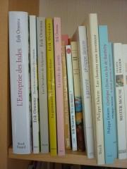 textes originaux,écriture,littérature,romans,londres,actu,actualité