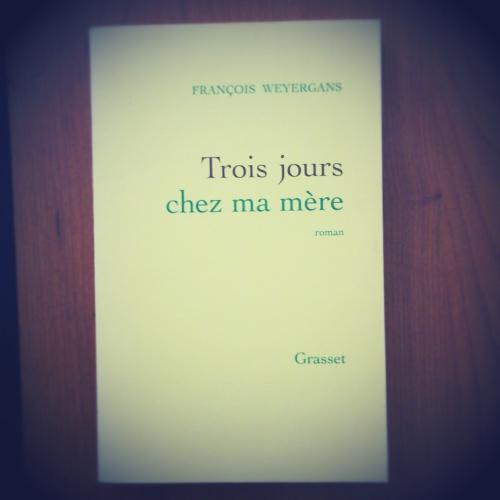 poésie,littérature