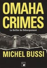 livres,littérature,roman policier,michel bussi,actu,actualité