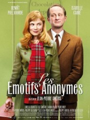 les_emotifs_anonymes_en_avant_premiere_300[1].jpg