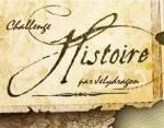 livres,littérature,politique,essai,yasmina reza,actu,actualité