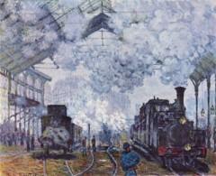 Gare_Saint-Lazare_Claude_Monet_petit[1].jpeg