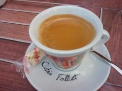 P1060897 cafe la plume.jpg