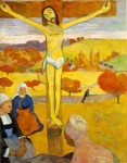gauguin.christ-jaune1-235x300[1].jpeg