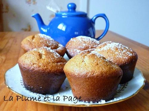 P1110962 Cakes de Noel La plume 1.jpg