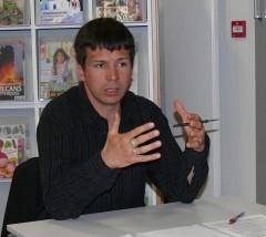 Sylvain GDSR La plume.jpg