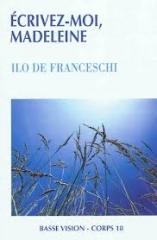livres,littérature,échange épistolaire,ilo de franceschi,légion étrangère,actu,actualité