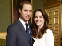 Will & Kate.jpeg