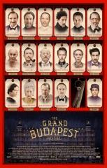 cinéma,films,wes anderson,ralph fiennes,the grand budapest hotel,actu,actualité