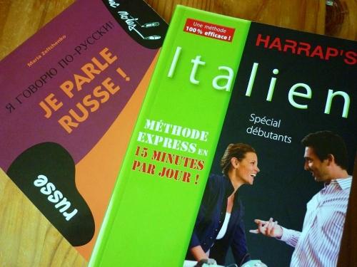 P1130998 Parla italiano.JPG