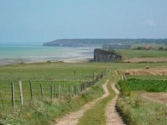 photographies, normandie, côte d'albâtre, tourisme, vacances, actu, actualité, voyages