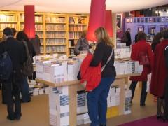 IMG_1264 Salon du livre 13 mars 2009.jpg