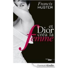 livres,essais,haute couture,francis huster,actu,actualité