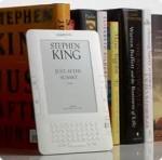 livre électronique,e-book,actu,actualité,noël,livres