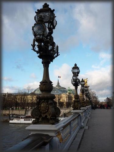 poésie,littérature,jean d'ormesson,le rapport gabriel,actu,actualité