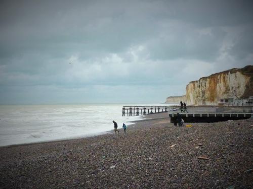 photographies,mer,météo,tempête,actu,actualité