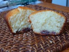 P1110628 muffins 3.jpg