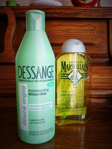 shampoing,no poo,beauté,après-shampoing,actu,actualité