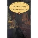 livres,littérature,romans,francis scott fitzgerald,the great gatsby,actu,actualité