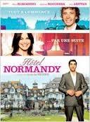 cinéma,films,deauville,hotel normandy,actu,actualité