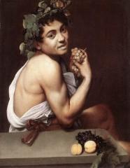 caravage-bacchus-malade-1593.1199116989[1].jpg