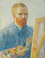 expositions,van gogh,musée d'orsay,actu,actualité
