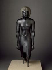 expositions,musée jacquemart-andré,paris,art,égypte ancienne,actu,actualité