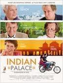 indian palace, films, cinéma, actu, actualité