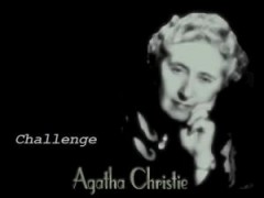 challange-agatha-christie[2].jpeg