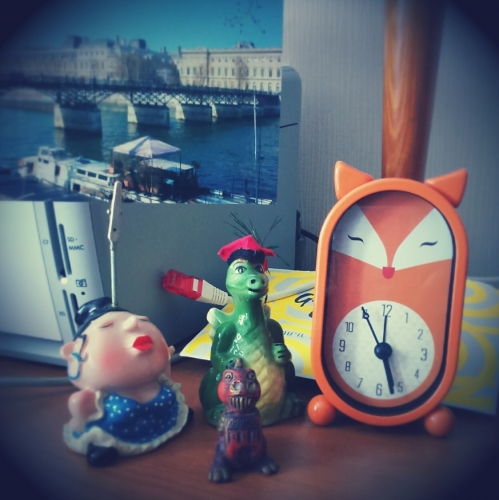 blog,blogs,loisirs,humeurs,gourmandises,voyages