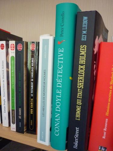 poésie,littérature,olivier adam,actu,actualité