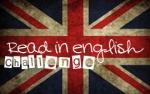 livres,littérature,littérature anglaise,anne perry,londres,thomas pitt,actu,actualité,challenges