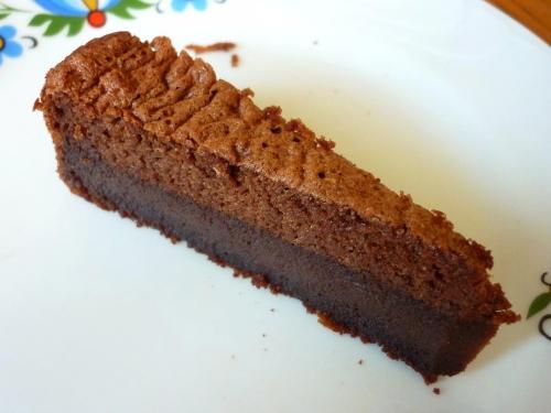 gourmandises,gâteaux,cuisine,gastronomie,desserts,chocolat,actu,actualité