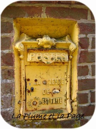 Boite lettres Dieppe.jpg