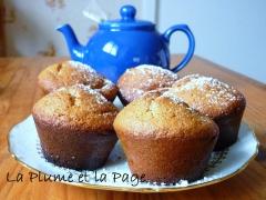 gourmandises, cuisine, cakes, noël, actu, actualité