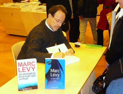 P1140746 Marc Levy.jpg