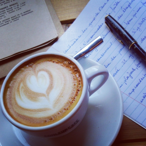 poésie,littérature,actu,actualité,sylvain tesson